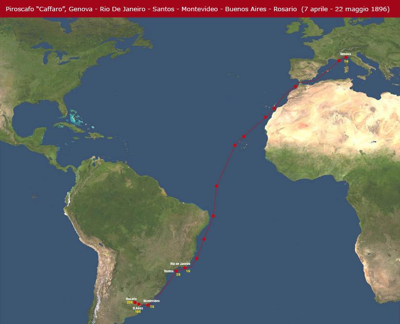 estudios migratorios latino americanos: